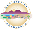 City of Henderson Liquor License