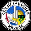 City of Las Vegas Liquor License