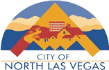 City of North Las Vegas Liquor License