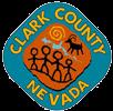Clark County Liquor License